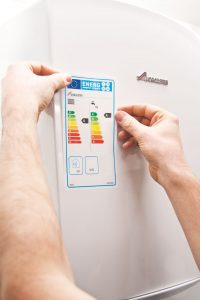 ERP energy efficient oil boilers