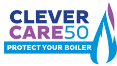 Clever-Care-50