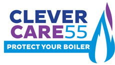 Clever-Care-55
