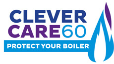 Clever-Care-60