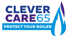 Clever-Care-65