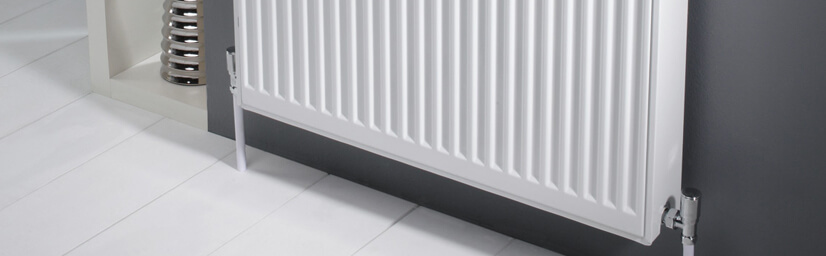Central Heating – New Boiler Replacement