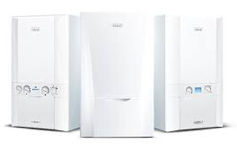 best combi boiler on the market