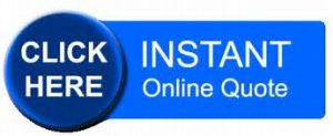 instant online boiler quotation