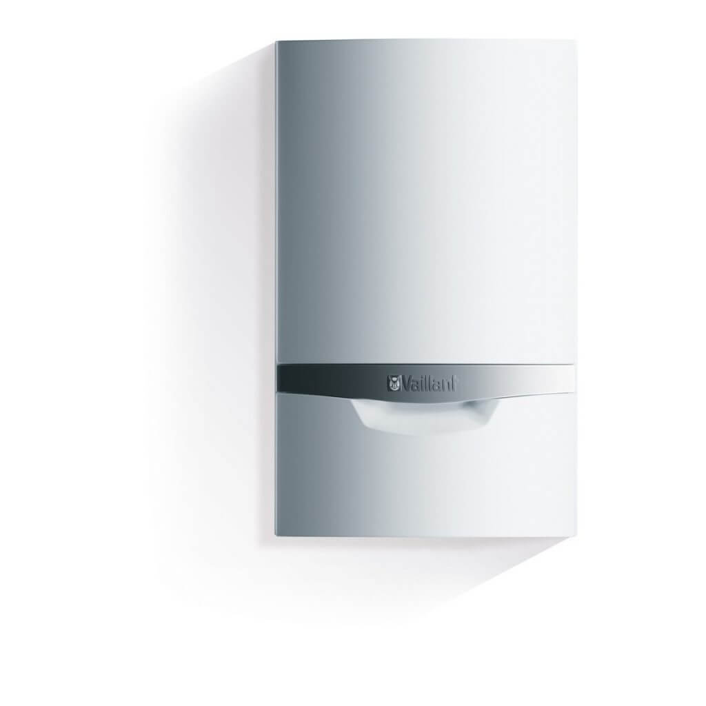 vaillant best combi boilers in the uk