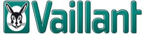 vaillant boiler reviews