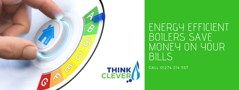 a rated boilers save money on your bills