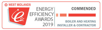 winners of the energy efficiency awards