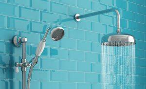 best combi boiler for shower