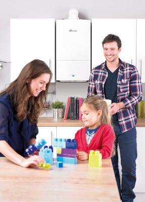FAMILY-Worcester-Greenstar-Gas-Boiler-Family-2-HERO