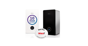worcester bosch 2000 12 year warranty