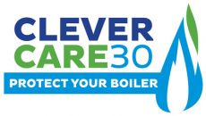 Clever-Care-30