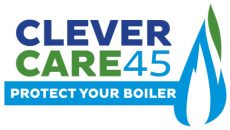 Clever-Care-45